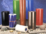Pearlman Packaging, Polythene Packaging Products